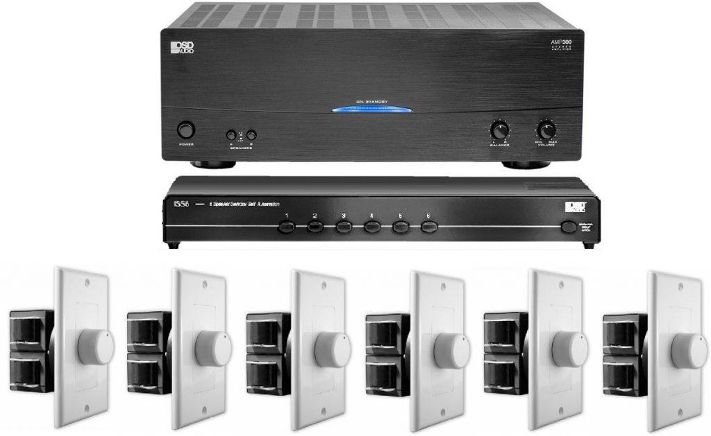 multi-room-audio